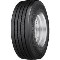 Uniroyal TH 40 ( 215/75 R17.5 135K )