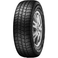 Vredestein Comtrac 2 All Season + ( 195/70 R15C 104/102R )