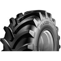 Vredestein Traxion Harvest ( 600/65 R28 168A8 TL )