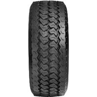 WindPower WGC 28 ( 245/70 R17.5 143/141J )