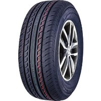 Windforce CATCHFORS PCR ( 165/70 R14 81H )