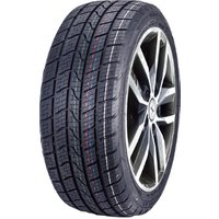 Windforce Catchfors A/S ( 165/60 R14 75H )