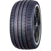 Windforce Catchfors UHP ( 275/30 R21 98Y XL )