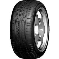 Windforce Catchgre GP100 ( 205/55 R16 91V )