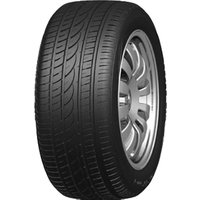 Windforce Catchpower ( 225/50 R16 96W )