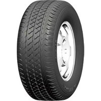 Windforce Mile Max ( 195/80 R14 106R )