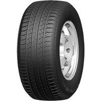 Windforce Performax ( 255/65 R17 110H )