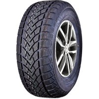 Windforce Snowblazer ( 185/65 R14 86T )