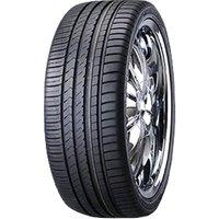 Winrun R330 ( 305/30 ZR19 102W XL )