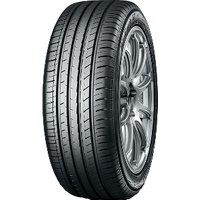 Yokohama BluEarth-GT (AE51) ( 215/55 R16 97W XL BluEarth )