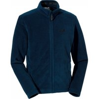 NU 15% KORTING: JACK WOLFSKIN fleecejack MOONRISE JACKET MEN