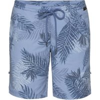 Jack Wolfskin short POMONA PALM SHORT