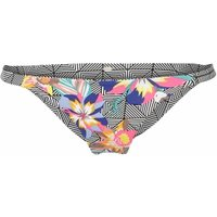 Reversible Lucia Thin Side Bikinibroekje