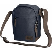 Jack Wolfskin Heathrow Night Blue