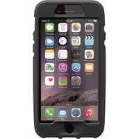 Thule iPhone 6 Plus Atmos X4 backcover
