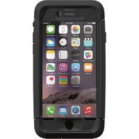 Case Logic Thule, Atmos X5 Phone Case iPhone 6s-6 4.7 inch (Black) (TAIE5124K)