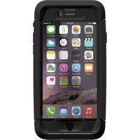 Case Logic Thule, Atmos X5 Phone Case iPhone 6 Plus 5.5 inch (Black) (TAIE5125K)