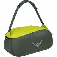Ultralight Stuff Duffel
