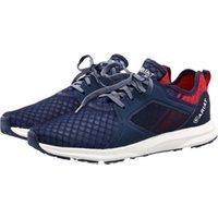 Ariat Damen Sneaker Women's Fuse blau, Gr. 38,5