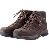 OWNEY Outdoor-Boots Grassland braun, Gr. 38