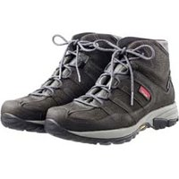 OWNEY Outdoor-Boots Grassland anthrazit, Gr. 36 2/3