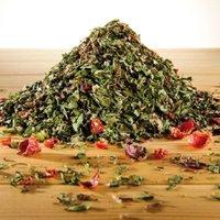 alsa-nature Kräuter-Mix Schonkost, 500 g, Hundefutter
