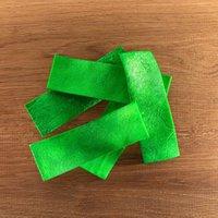 alsa-nature Zahnpflegestreifen mit Algen, 4 x 140 g, Hundefutter