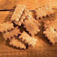 alsa-nature Beruhigungs-Keks, 250 g, Hundefutter