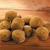 alsa-nature Agility-Cracker, 2 x 1 kg, Hundefutter