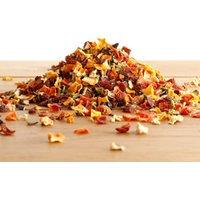 alsa-nature Veggie-Mix Schonkost, 3 x 500 g, Hundefutter