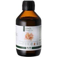 alsa-nature SIMPLE Leinöl, 250 ml, Hundefutter