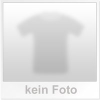 /Accessoires: Sweet Protection  Corporate Fitted Cap (Größe XS Blau)