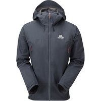 Herren Hardshelljacke Mountain Equipment wasserdicht*