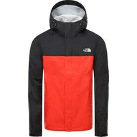 Herren Regen- und Windjacke The North Face Venture 2