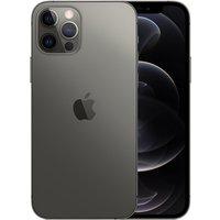 iPhone 12 Pro 256 GB graphite