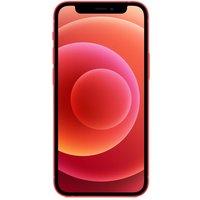 iPhone 12 mini 256 GB Red