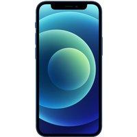 iPhone 12 mini 128 GB blauw