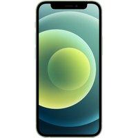 iPhone 12 mini 64 GB groen