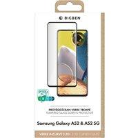 bigben screen protector Samsung Galaxy A52