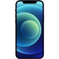 iPhone 12 64 GB blauw