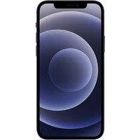 iPhone 12 64 GB zwart