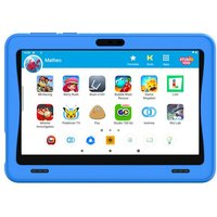 Kurio tablet Tab Ultra 7 16 GB blauw