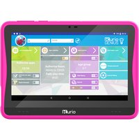 Kurio tablet Tab Ultra 7 16 GB roze