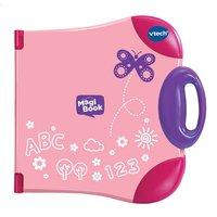 VTech MagiBook roze + demoboekje