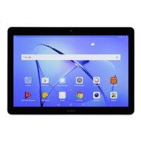 Huawei tablet MediaPad T3 WiFi 9,6 16 GB grijs