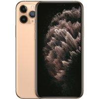 iPhone 11 Pro 64 GB Goud