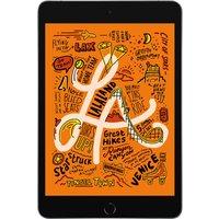 Apple iPad mini Wi-Fi 7,9 64 GB space grey