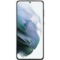 Samsung smartphone Galaxy S21+ 128GB Phantom Black