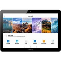 Huawei tablet MediaPad T3 WiFi 9.6 32 GB