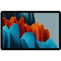 Samsung tablet Galaxy Tab S7 wifi 11 256 GB zwart